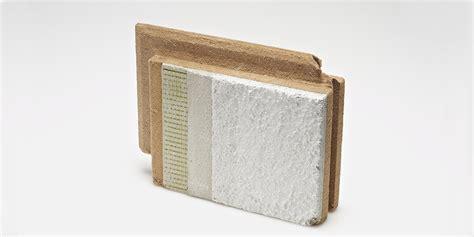 materiali per cappotto termico interno cappotto termico