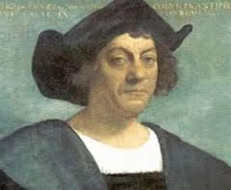 biography christopher columbus john cabot christopher columbus cortes timeline