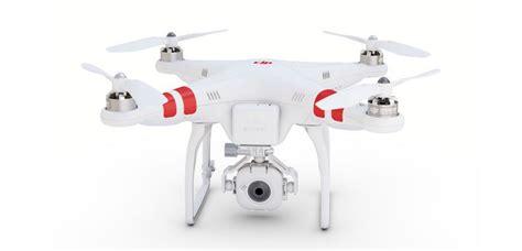 Drone Phantom Fc40 23 dji phantom fc40 drone