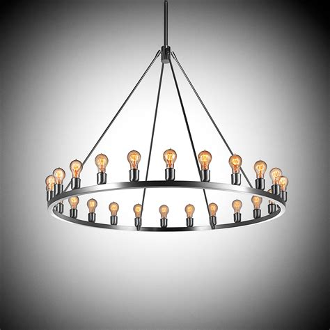 Contemporary Chandelier Lights 1000 Images About Chandeliers On Modern Chandelier Large Pics
