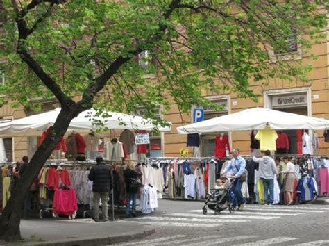 sedi di commercio roma sedi fantasma per furbi ed evasori2 400 imprese in fase di