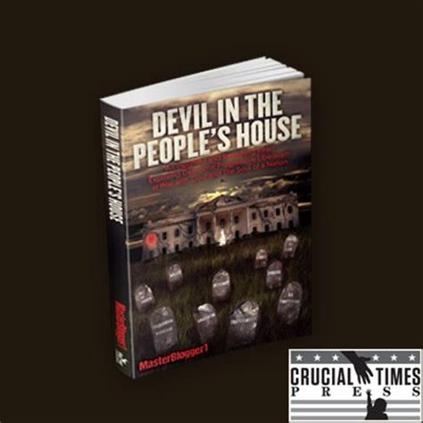 the peoples house social media devil in the peoples house profile art 8b3p3z7e 400x4001 crucial times