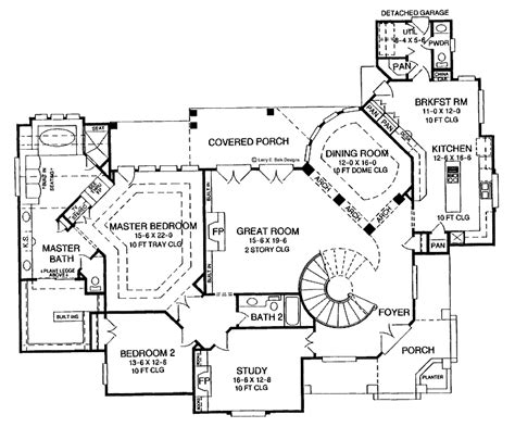 corner house floor plans 21 best house plans for corner lots house plans 59004