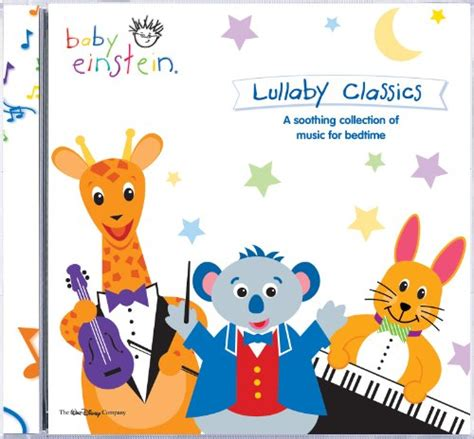 Cd Lovely Baby Classic Beethoven store classical forms genres