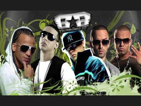 ranking de mejores cantantes de reggaeton 2013 listas en ranking de mejor cantante o grupo de reggaeton listas en