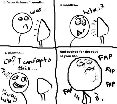 Fap Memes - fap guy meme memes