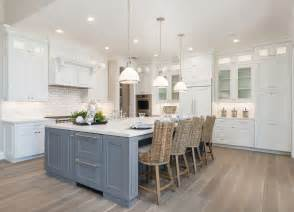 Grey Oak Kitchen Cabinets Kitchen Marvellous Grey Wash Kitchen Cabinets Grey Kitchen Cabinets With White Countertops