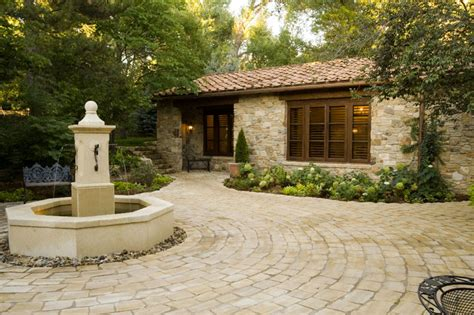 Plans House Projects Tuscan Farmhouse In Greenwood Village Exterior