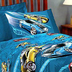 bedroom set childrens car bedroom set hot wheels toddler to twin hot wheels 3 piece twin sheet set boys kids bedroom sleep