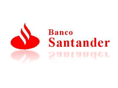 banco santander banking bancosantander es gruposantander es santander