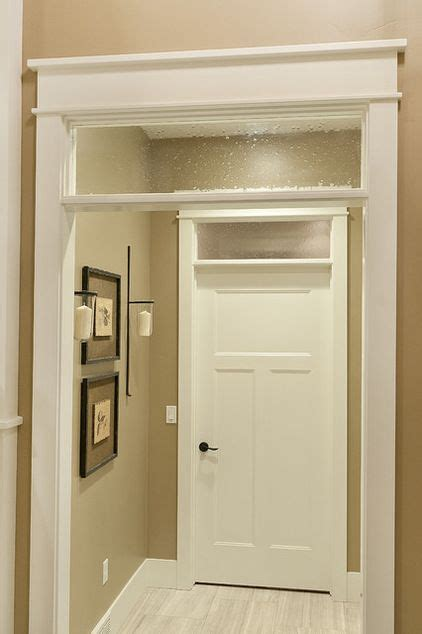 Interior Doors With Transom by High Resolution Interior Transom Windows 9 Interior Door