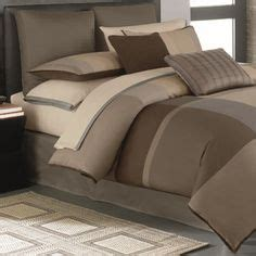 top rated comforter sets madison park sasha 7 piece comforter set by madison park