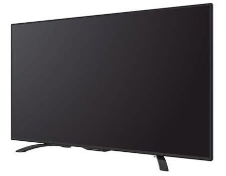 Sharp 65 Inch Tv Led Lc 65le275x sharp 65 inch hd led tv lc 65le275x souq uae