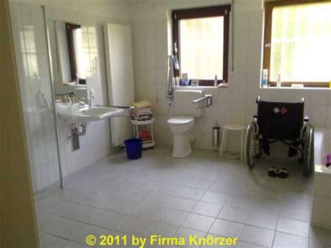badezimmer knöpfe deko kleine b 228 der barrierefrei kleine b 228 der kleine
