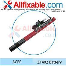 Keyboard Acer One 14 Z1401 Z1402 acer one 14 z1402 price harga in malaysia