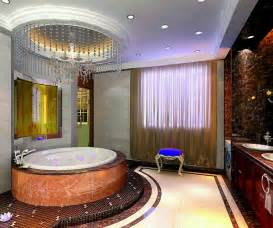 luxury bathroom designs new home designs luxury bathrooms designs ideas