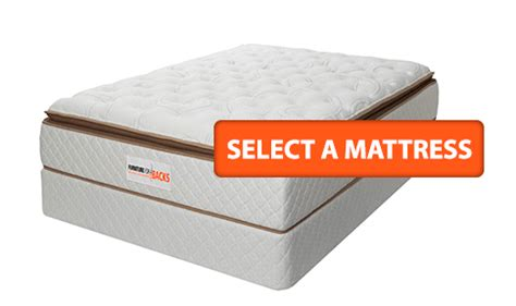 Mattress Recommended By Chiropractors by Buy Mattress Ergonomic Chairs Chiro Furniture