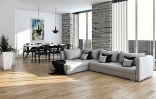 wohnzimmer stylisch einrichten stylische wohnzimmer ideen