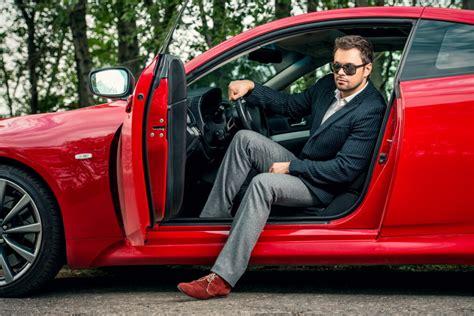 casas de seguros de coches los mejores seguros de coches superquoter