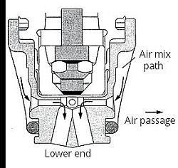 wiring diagram toyota harrier wiring wiring diagram site