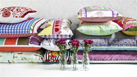 cuscini rotondi cuscini rotondi per sedie sedute di stile in casa