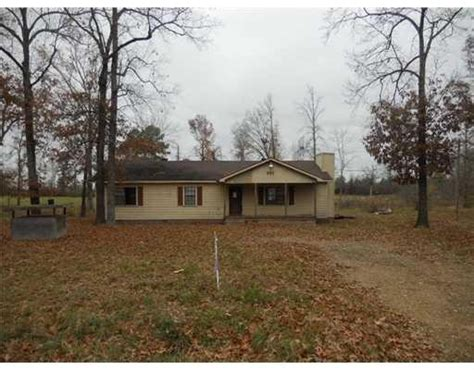 houses for sale in benton la benton louisiana reo homes foreclosures in benton louisiana search for reo