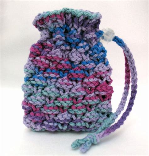 knitted soap holder pattern the 187 best images about 2 knit bath on free