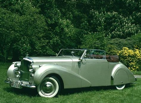 classic bentley convertible 463 best images about ccc bentley on pinterest