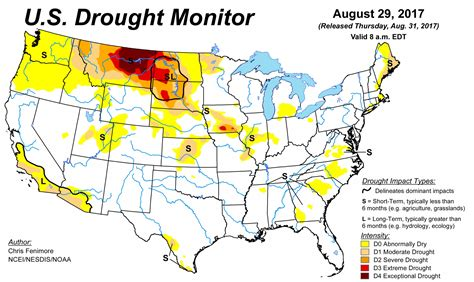 current texas drought map texas still not drought free despite harvey plainview daily herald