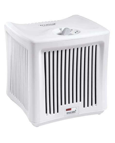 hamilton trueair room odor eliminator air purifier smoke smell remover sys 40094045273 ebay
