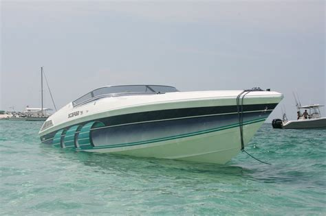 wellcraft boats ratings wellcraft scarab 29 boat for sale from usa