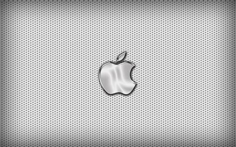 wallpaper apple grey grey images mac os hd wallpaper and background photos