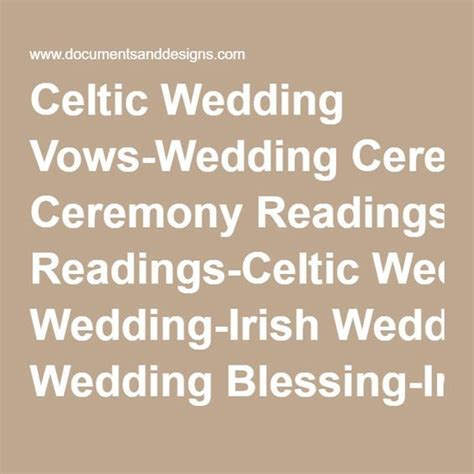 17 best ideas about wedding blessing on