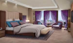 Interactive Bedroom Design The World S Catalog Of Ideas