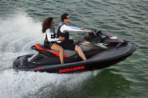 water craft for september 2013 sea doo onboard page 2