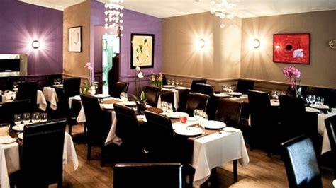 maison martin et fils in menton restaurant reviews menu