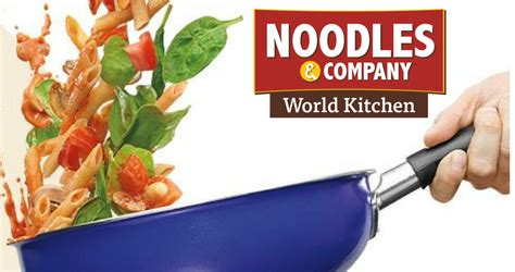 Kitchen And Company Coupons by Kitchen And Company Promo Code 28 Images Kitchen And