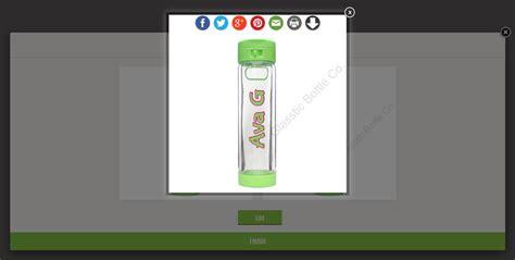online design tool online design tool