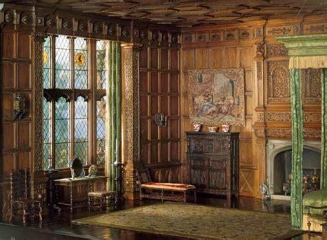 renaissance art britannica com