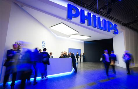 home lighting design philips positief geluid bij philips lighting ondanks dalende