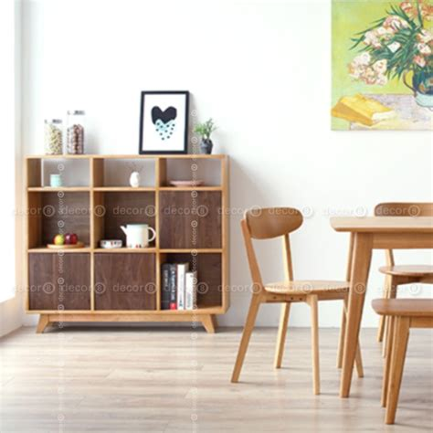 Living Room Side Cabinets Decor8 Modern Living Room Display Units And Side Cabinets