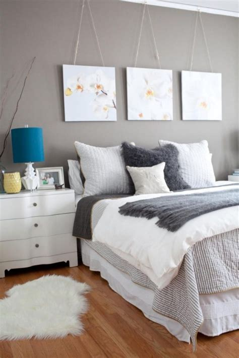 paint colors for bedrooms lowes 100 paint colors for bedrooms at lowes paint for