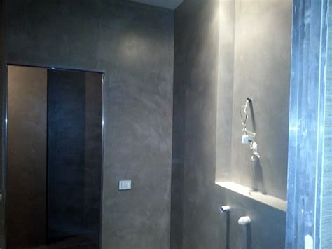 controsoffitti bagno foto bagno in cartongesso di controsoffitti grazioli