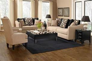 value city living room sets value city living room furniture and ashley furniture