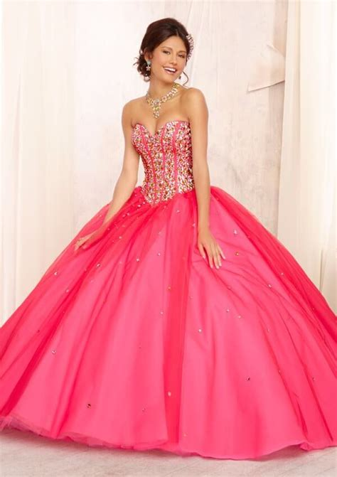imagenes de vestidos originales de 15 años vestidos longos para debutantes lindos modelos para voc 234