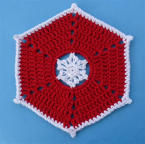 pattern for snowflake dishcloth snowflake crochet dishcloth allfreechristmascrafts com
