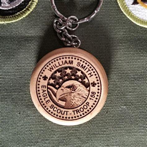 eagle scout pocket 114 best eagle images on eagle scout ceremony