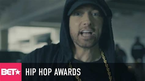 eminem quotes about trump eminem destroys donald trump in scathing freestyle