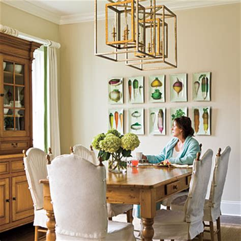 dining room art ideas dining room decorating ideas hang plates as art stylish