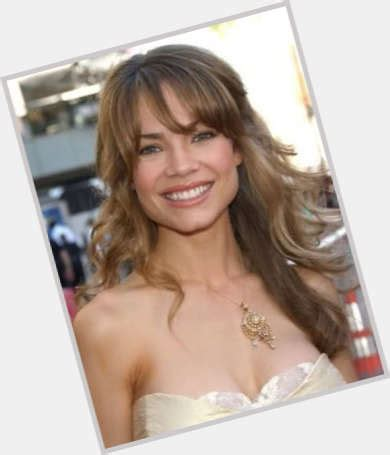 is rebecca herbst anorexic rebecca herbst official site for woman crush wednesday wcw